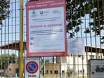 pcb parchi Brescia
