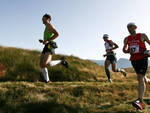 Red Rock Sky Marathon