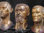 teste_in_bronzo_di_imperatori