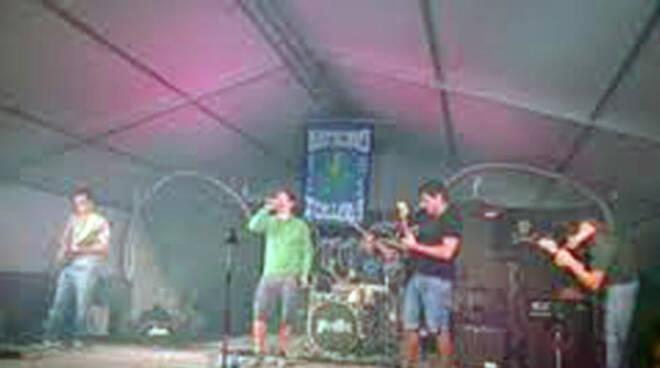 Botticino Fusion Festival