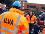 Ilva Gruppo Riva