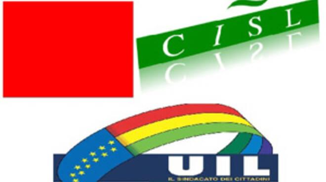 Manovra Monti: lunedì Cgil, Cisl e Uil proclamano lo sciopero
