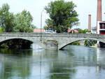 ponte romano Pontoglio