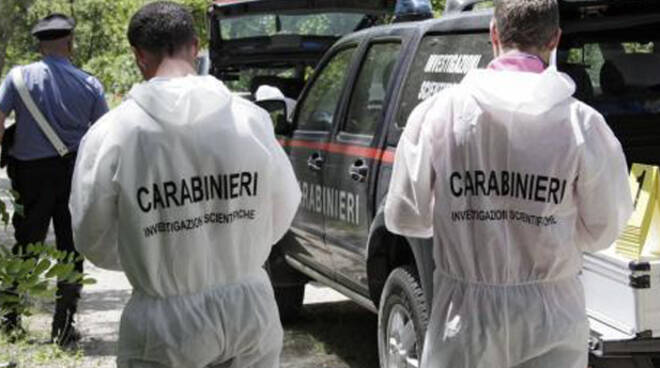 ris_carabinieri