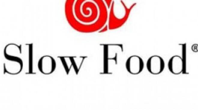 Slow_Food_chiocciola