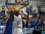 Basket Brescia_Trento