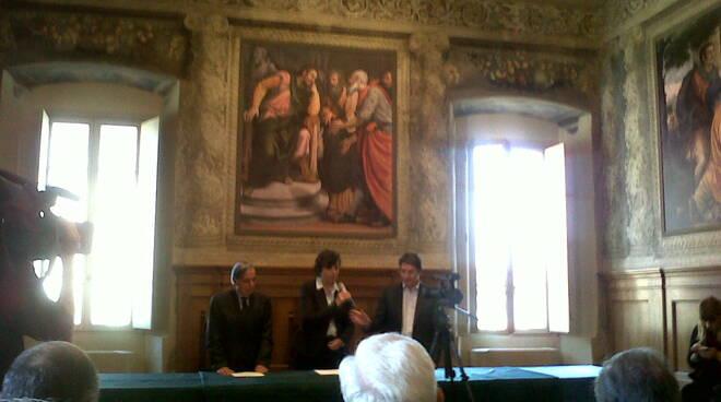 Brescia-20131017-00285