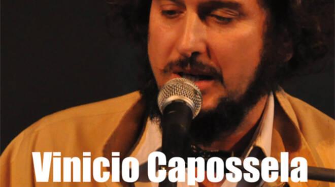 Capossela1