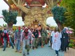 Gardaland-Halloween-Party-