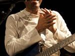 Gilberto Gil_ dvd FE NA FESTA_ fotos MARCOS HERMES