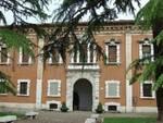 Pinacoteca-Tosio-Martinengo