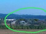 silos gassificatore