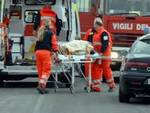 ambulanza-10