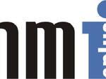Anmil-Logo