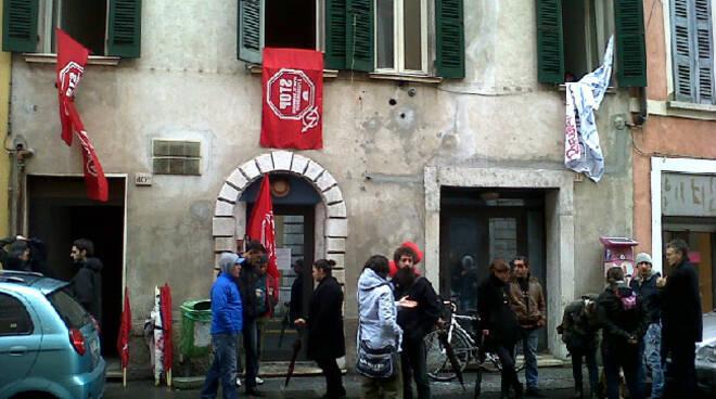 Brescia-20131115-00363edited