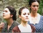 Donne di terra2[1]