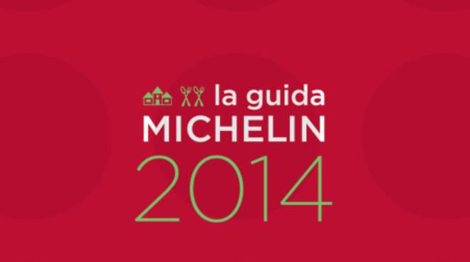 GM_italia_2014