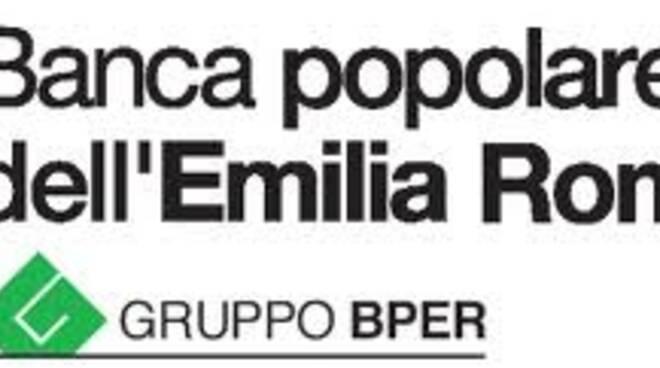 pop emilia romagna