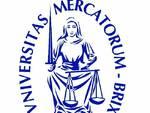 Camera di commercio di Brescia Logo