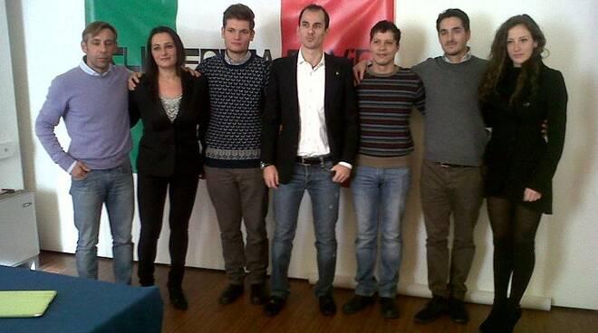 Club Forza Italia Brescia
