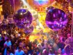 Feste-in-discoteca