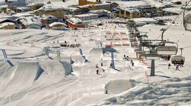 adamello-ski-area
