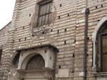 Brescia_San_Giovanni_facciata_By_Stefano_Bolognini