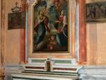 chiesa san zenone monticelli