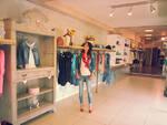 interno_negozio_kaola_06