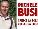 michele Busi