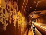 murales metro