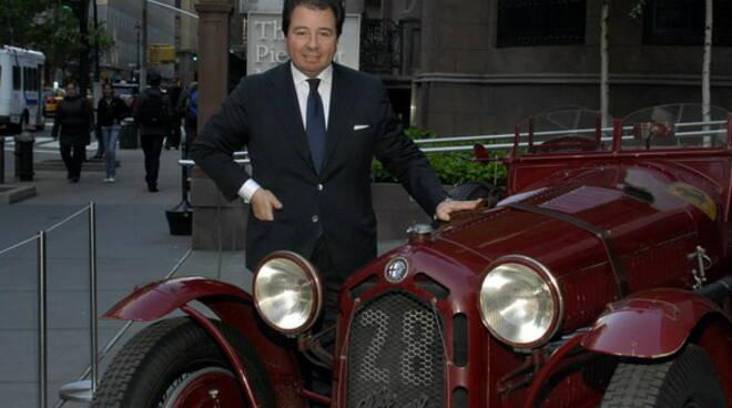 Alessandro Casali