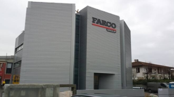 farco group1