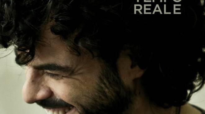 francesco-renga-nuovo-album-2014-tempo-reale
