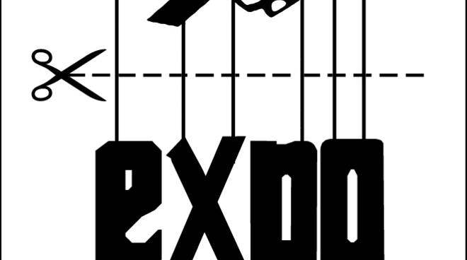 m5s expo
