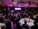 pfi awards 2013