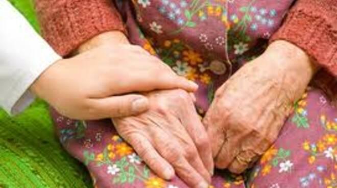 servizi anziani