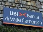 banca valle