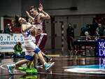 basket brescia-Casale