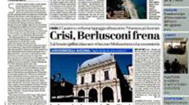 Bresciaoggi immagine