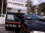 carabinieri florida