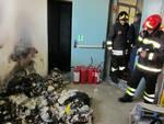 incendio-ospedale-civile