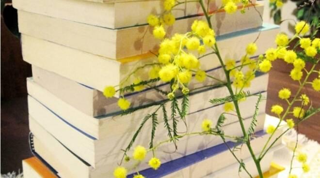 libri-mimosa-