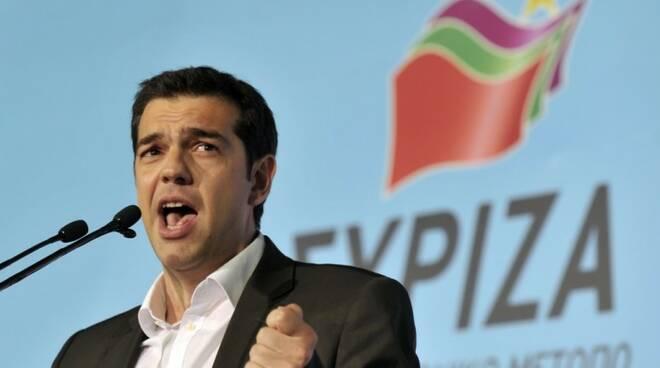 lista-tsipras-