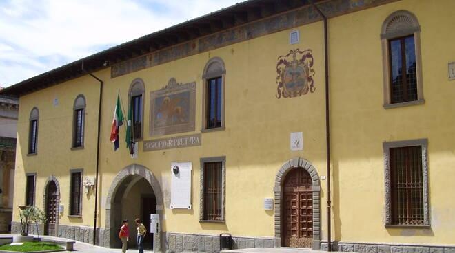 Municipio Rovato