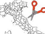 province_delrio