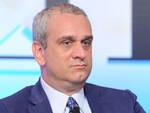 Stefano Saglia, sottosegretario Ministero Sviluppo Economico