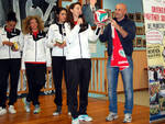 volley sanitars_montichiari