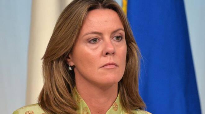 beatrice-lorenzin-ministro