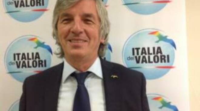 Foto Idv aggiornata con Carlo Belotti